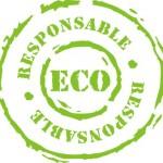 BHS Vendée respecte l'environnement