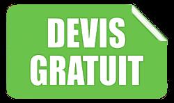 Devis gratuit et sans engagement BHS Vendée